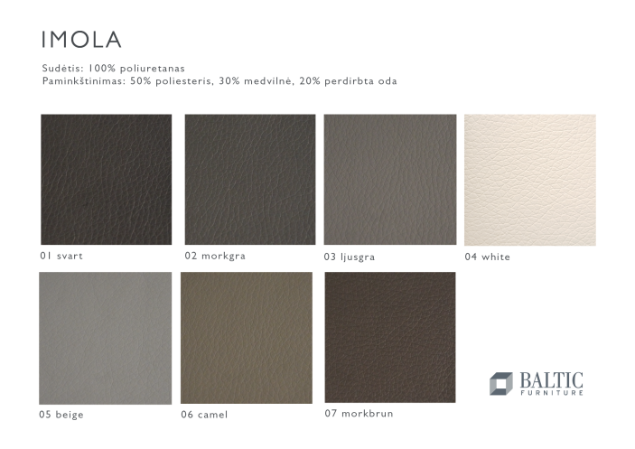 fabrics-of-baltic-furniture_imola_1585058506_1610637474-aa29863e47b8f9df08f9f56e5829d3d1.png