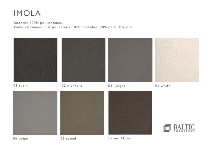 fabrics-of-baltic-furniture_imola_1585058506_1622634317-dffae7435e0b7529072a99837d32d781.png