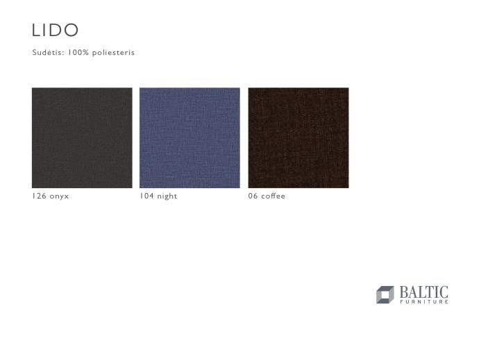 fabrics-of-baltic-furniture_lido_1585057862-6e8351a14bc3b669a45352f5ffe34c1f.png