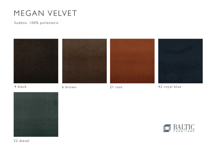 fabrics-of-baltic-furniture_megan_1585058507-b1e81279409d41b349d958ce5542b436.png