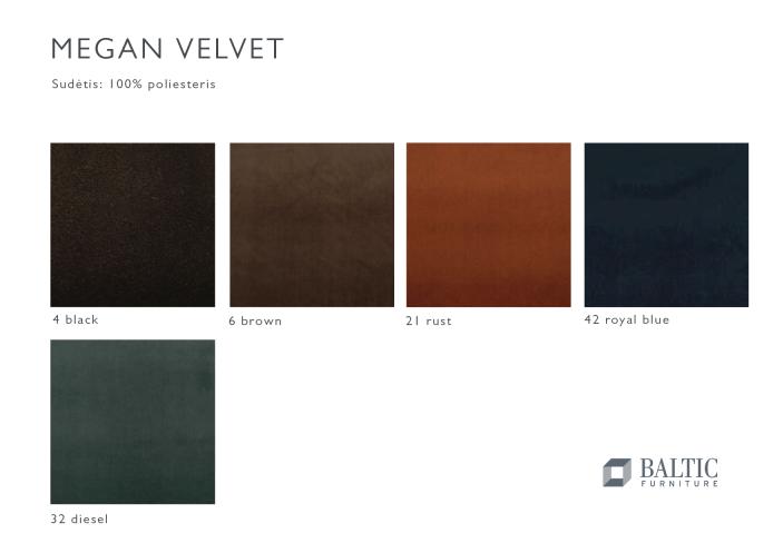 fabrics-of-baltic-furniture_megan_1585058538-69af36c21ce577933e2888483522cf5b.png