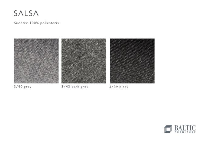 fabrics-of-baltic-furniture_salsa_1585057902-41be0e658508acefd9a1c3fe8bc91fb1.png