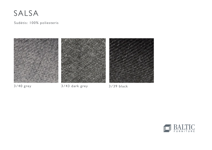fabrics-of-baltic-furniture_salsa_1585058538-0257650643dcf9c21580154c69eaacfb.png