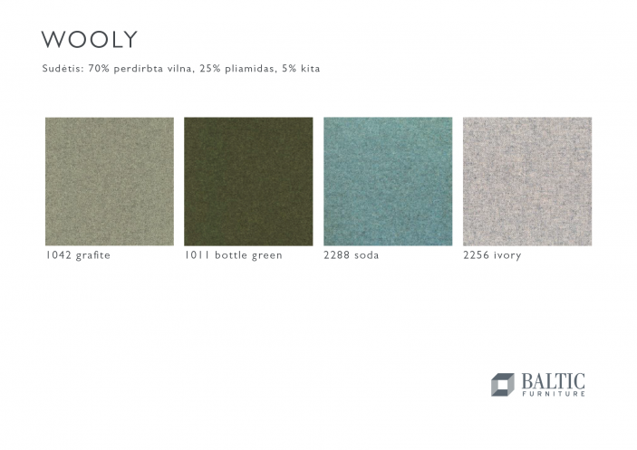 fabrics-of-baltic-furniture_wooly_1585058091-3eb61c0800f2a281f5bfb238286891b5_1609922799-6eaf402f793ddb84548c903cc7852d06.png