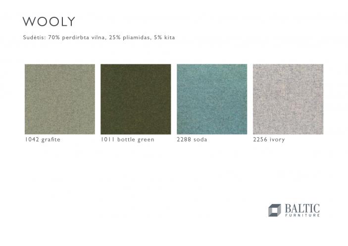 fabrics-of-baltic-furniture_wooly_1585058091-3eb61c0800f2a281f5bfb238286891b5_1622634318-542a2b06f8e5b6fc048f57d0cf595285.png