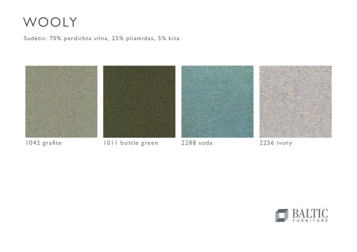 fabrics-of-baltic-furniture_wooly_1585058666-b9c3381cb6145377d95044e91d541c90.png
