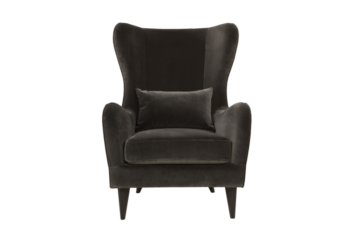 greta_armchair_classic_velvet6_antracite_1_1593175294-09039793a7a15bdcd1f0ffd2c38217f5.jpg