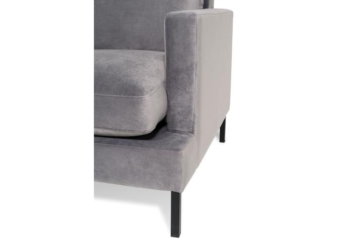 leken-chair-trento-3-grey-arm-leg-min_1586422976-5ca164712814e0516341f8e124398b55.jpg