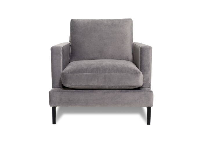 leken-chair-trento-3-grey-front-min_1586422976-00c1e9c0a1cd10b06d3710e8c0969982.jpg
