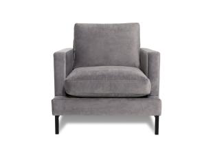 leken-chair-trento-3-grey-front-min_1586422976-20b8db57e407590c92e1bc9e246f5a5a.jpg