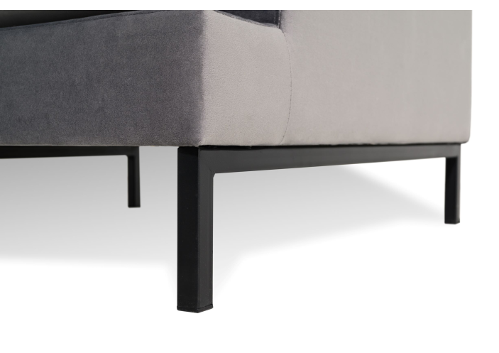 leken-chair-trento-3-grey-leg-min_1586422976-5ae9324e4540fd01230e77884e4d4740.jpg
