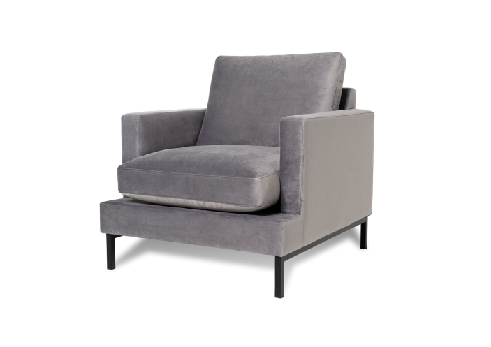 leken-chair-trento-3-grey-side-min_1586422977-8a3754f820e8705837980d30e7d59247.jpg