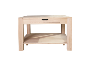 lindesnes-coffee-table-type-3-front_1584515801-12c6f7e13a9f25384ce3cb94f3bbad8e.JPG
