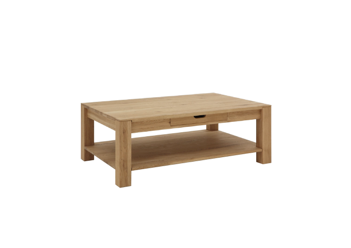 lindesnes-coffee-table-type-4-side_1622105946-ff6e3bb3aac020dd8aeca516fc7ae3d1.png