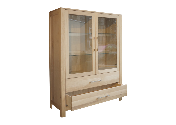 lindesnes-highboard-type-18-open_1584525727-569b6cf811ad6cd13231ad32cf1d9310.JPG