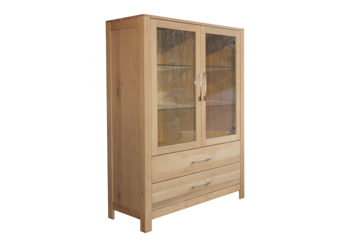 lindesnes-highboard-type-18-side_1584525727-3cba80c92abd1a00dfefcc1e8444d05b.JPG