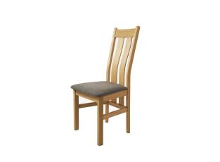 louise_baltic_furniture_produktines_1622634300-03597b784bf5568d87737f5fa7cd5be9.jpg
