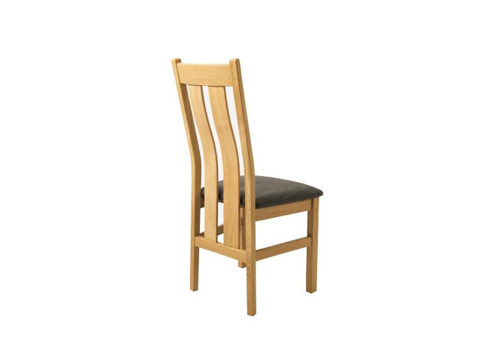 louise_baltic_furniture_produktines_back_1622634300-431ff6be842e1eaa51411b1bdb491d0b.jpg