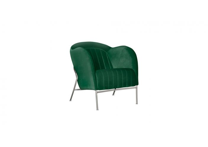mini_armchair_classic_velvet15_green_2_1580311239-32791819431ae2ed21b6703f34f647ce_1604676650-ed216ef8f36bfab4256d104c54ae1af5.jpg