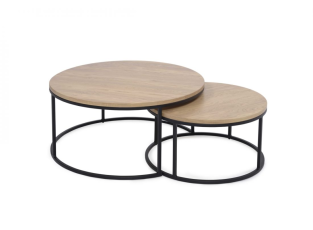 round-table-set-scandinavian-style-softnord-1-1100x750_1583747195-dbd2a84cfa02c01a091254e6284130de.jpg