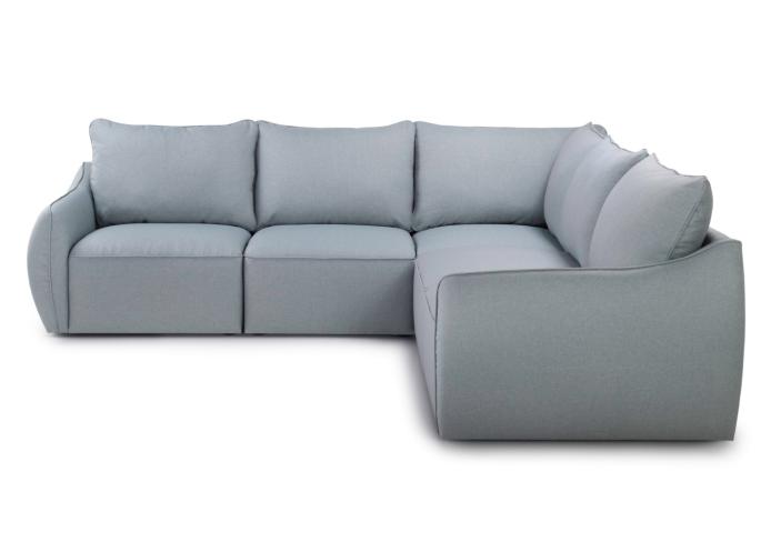 scherman-2902-salsa-29-sapphire-front-sofa-scandinavian-style-softnord-2019-large_1578403262-bb0cc96e4c86088a499626983b958643.jpg