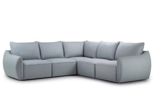 scherman-2902-salsa-29-sapphire-side-sofa-scandinavian-style-softnord-2019-large_1578403262-f4912c91c8e2b91d40cfdeb34dc2d831.jpg