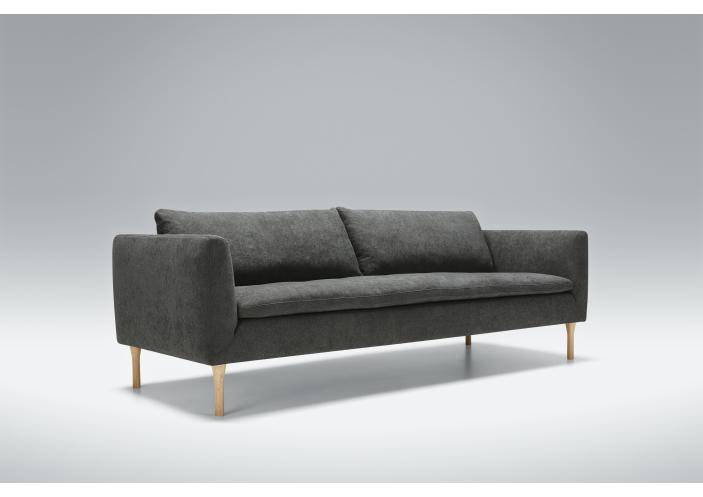 sofa-charlie-ease-baldai-2_1589918274-7bc45806bd683edce0f43b4fa3aee7a0.jpg