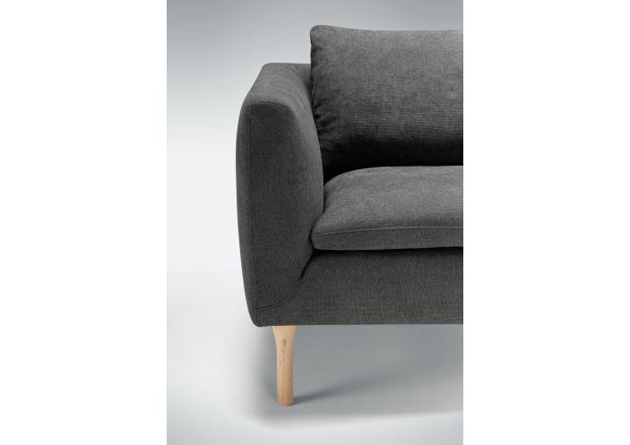 sofa-charlie-ease-baldai-3_1589918274-ba73dcb3ba9f85af9fdc06aa9eb86258.jpg