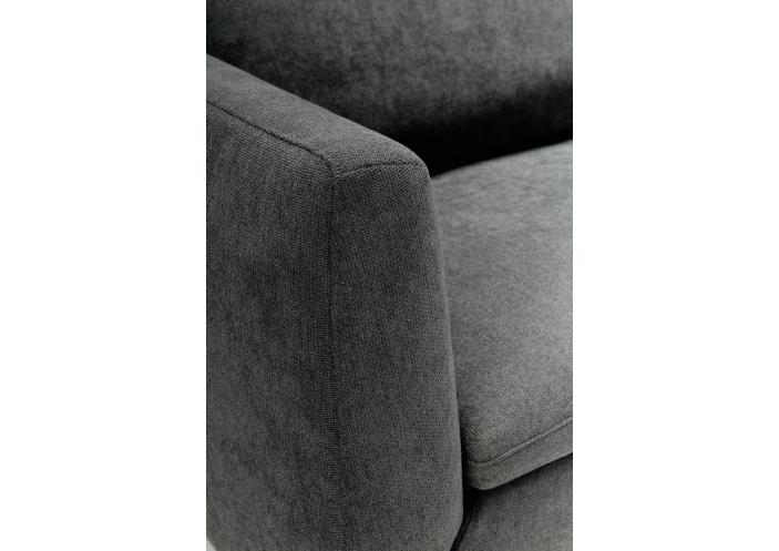 sofa-charlie-ease-baldai-4_1589918281-df19a3c17f9aee951886e5fe543037f8.jpg
