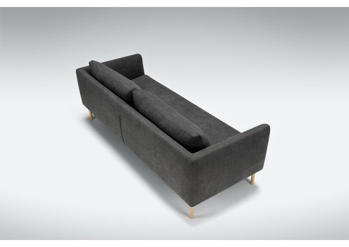 sofa-charlie-ease-baldai-5_1589918274-9b02ec9b9e77e4923cac2f6a55747684.jpg