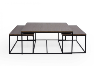 tripple-table-scandinavian-style-softnord-3-1100x750_1583744799-a1423213bb0000f32c6b780f8e8bafbb.jpg